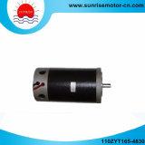 110zyt165-4830 48VDC 1.8n。 M 2700rpm 508W PMDCモーター