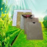 Prueba de agua contra el insecto la agricultura Fruticultura bolsa de papel