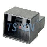 Conector masculino -1 del GM 20p para el audio del coche