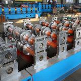 Делающ палубу пола конструкционные материал машины свернуть формирующ машину
