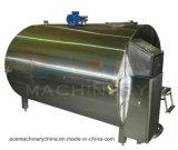 Молочная ферма Using бак охлаждать молока (ACE-ZNLG-1005)