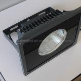 고품질 옥수수 속 LED 플러드 빛 200W/400W/600W IP66 옥외 투광램프