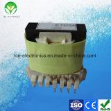 Transformateur Etd34 électronique pour le bloc d'alimentation de commutation