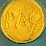 Het Chloride PAC 28-30% van Polyaluminum voor de Behandeling van het Water