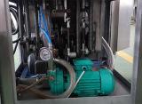 自動ハードカプセルペレット充填するための充填機(NJP-2-800C)