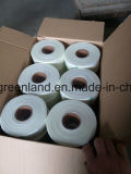 2018 nuevos de cinta de papel perforados en los precios de fábrica