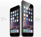 Heißer Verkauf neues I6s plus Telefon, I6s 64GB/128GB von Viqee