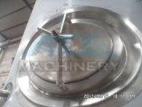 強いビール(ACE-FJG-070210)のための円錐ステンレス鋼の発酵槽ビール農産物装置