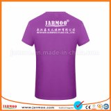 Hot Sale coloré de haute qualité T-shirt femme