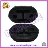 Стабилизатор резиновая втулка рессоры для Toyota Земли Cruiser (90385-18002)