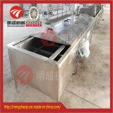 오존 청과 Blancher를 위한 살균 청소 기계