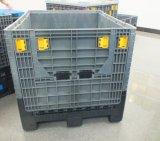 근수를 위한 Foldable 깔판 상자