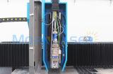 Machine d'inscription de fibre de commande numérique par ordinateur de la fabrication 500W 1000W 2000W de la Chine