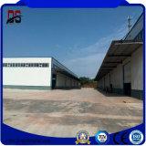판매를 위한 이용된 강철 구조물 건물