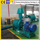 Ventilatore di aerazione di trattamento di C55 Wastwater
