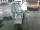 熱い浸された電流を通された家畜装置の牛子牛ボックス