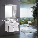 PVC 목욕탕 Cabinet/PVC 목욕탕 허영 (KD-530)