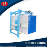 Vollständige Saled hohe Leistungsfähigkeits-Stärke-Filter-Kartoffelstärke-Maschine