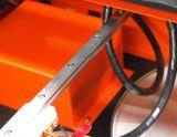 Обломок Mounter скорости средства высокой точности ручной для факела Tp39V