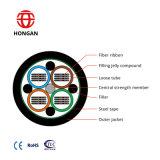 240 Kern-Faser-Farbband-Kabel für Luftanwendung Gydts