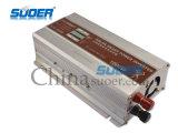 Suoer 24V 220V fora do inversor solar modificado grade 1000W da onda de seno (STA-1000B)