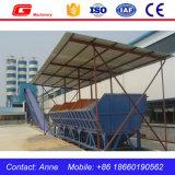 Centrale de malaxage de traitement en lots de béton de la Chine à vendre
