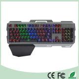 Ce сертификат RoHS Механические узлы и агрегаты клавиатуры игры (КБ-918М)