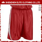 Shorts poco costosi di pallacanestro della maglia della gioventù all'ingrosso per i ragazzi