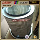 De Filters van de Lucht van Donaldson Af872m 3028847 3018042 P185099 eb-16-0034 Af25593