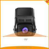 1.5''mini cámaras Fulll Dual HD 1080p coche Dash cámara con sensor Sony IMX323 Good Night Vision