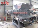 Maquinaria automática da estaca do pneu de aço do diâmetro 1200mm