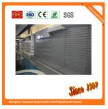 Стальная полка индикации для стойки индикации магазина приспособления магазина супермаркета
