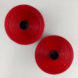 4mm vermelho sólido Mopp Fita auto-adesiva para rasgar o envelope de abertura fácil
