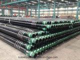 API5CT J55 N80 L80 N80q P110 Cárter tubo sem costura LC/BC