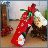 クリスマスビールホールダーのクリスマスの装飾によってはビール瓶セットが家へ帰る