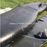 [150غسم] بناء [جوتإكستيلس] [جوتثب] حقيبة من السدّ الترابيّ منتوج