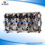 Testata di cilindro dei ricambi auto per Detroit 3-53 6V53t 5198203