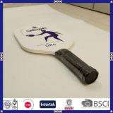 Impreso de carbono de alta calidad OEM Pickleball Paddle