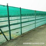 100%年のHDPEが付いている50の網のガラス繊維の昆虫の網
