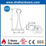 Progetta il tappo per il cliente del hardware del portello con la certificazione del Ce