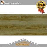 Schöne Holz-/Bauholz-Blick-Porzellan-Fliesen mit Spitzenkategorie von China