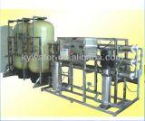 Máquina alcalina de venda da água da alta qualidade de Kyro-2000L/H 2015 a melhor industrial