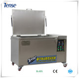 Ultraschallreinigungsmittel, industrielles Ultraschallreinigungsmittel, Überschallreinigungsmittel-Ultraschall-Reinigungsmittel