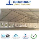 шатер партии Durable 25m для случая