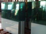 [سلك سكرين] طباعة زجاج