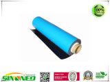 印刷広告(SM-F02)のための磁気ロールスロイス