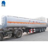 37のためのディーゼル、6 Compartments&#160の000リットルを運ぶ石油タンカー; 販売のため