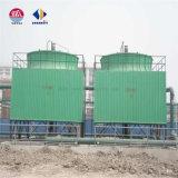 De industriële Dwars KoelToren van de Stroom voor Chemische Industrie