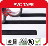 Nastro di PVC nero