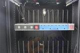 Governo di carico del carrello della cremagliera dello strato di Metel di potere 30-Way con la PDU del USB